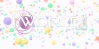 The World·难眠 (The World·Nán Mián)