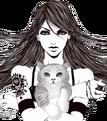 Vocaloid Mew