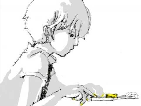 File:Shokkidana no Hito.jpg