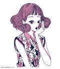 Chika 02 4.jpg