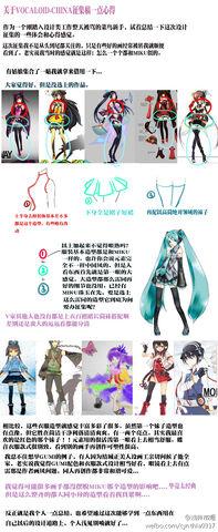 Archivo:Mikuformula.jpg