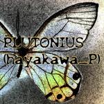 File:Hayakawa-P Avatar.png