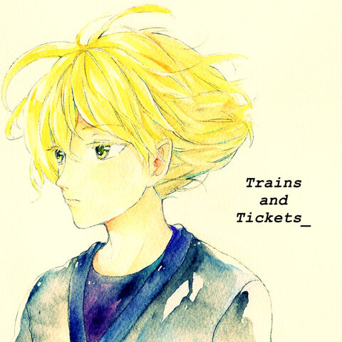 File:Trains and tickets.jpg