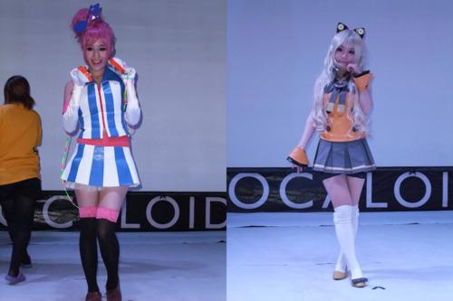 File:The Vocaloid Master Akikoloid-chan SeeU.jpg