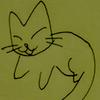 File:Koneko no paya icon.png