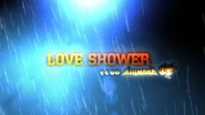 LoveShower thumb