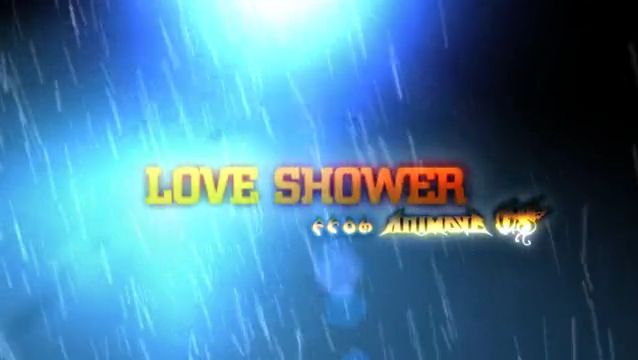File:LoveShower thumb.png