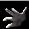 File:Haikei icon.png