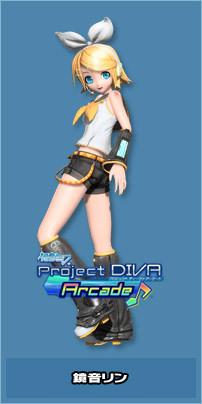 File:PDA RinOriginal.jpg