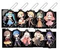 Vocalocreationstraps
