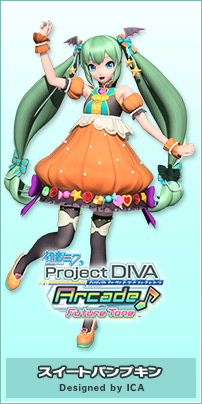File:Hatsune Miku Halloween PDArcadeFT Module.jpg