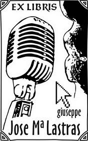 GUISEPPE.jpg