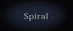 "Image of ""Spiral"""