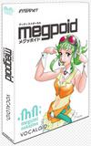 200px Megpoid box