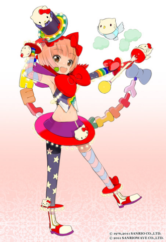 File:Nekomura Iroha magician.png