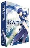 200px KaitoV3 box