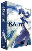 File:200px KaitoV3 box.png