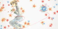 ぼくらのレットイットビー (Bokura no Let-it-Be)