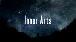 "Image of ""Inner Arts"""