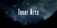 Inner Arts
