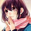 File:Watashi ga Koi wo Shiru Hi icon.png