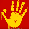 File:Rebirthed icon.png