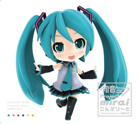 File:HatsuneMikuprojectmiraiCOMPLETE.jpg