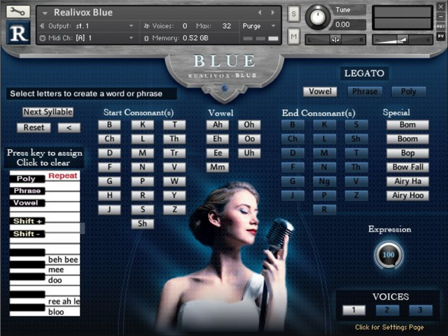 File:Realivox - Blue.png