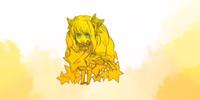 별의 목소리 (Byeorui Moksori)