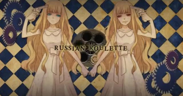 File:Russian Roulette SeeU.png
