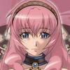 TSUKIMIDO avatar