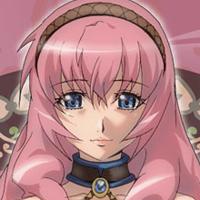 File:TSUKIMIDO avatar.png