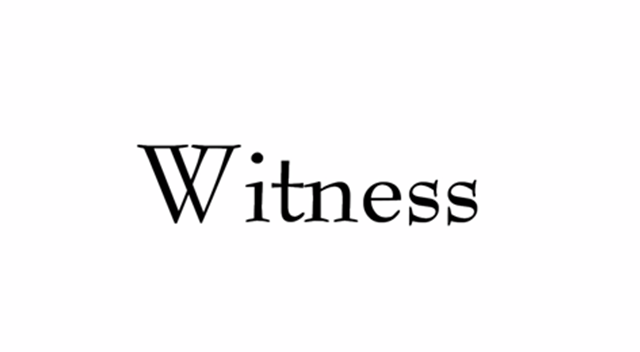 File:Witness.png