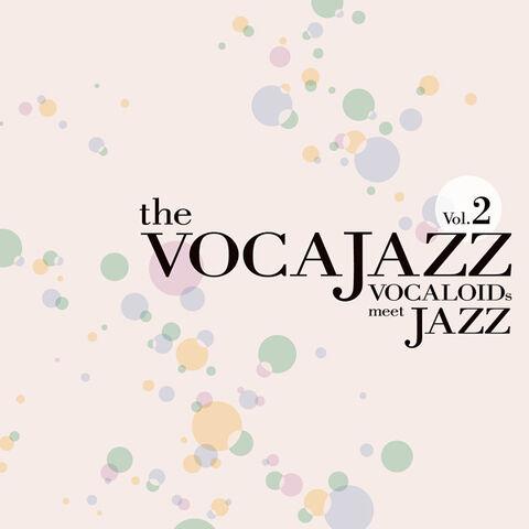 File:The vocajazz vol. 2 album illust.jpg
