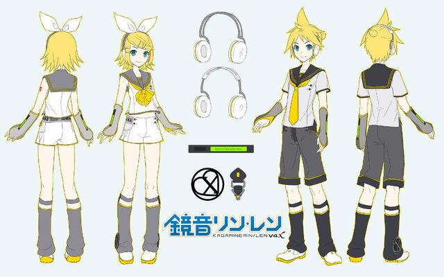 File:Rin Len v4x concept HQ.jpg