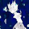 File:Umiyuri kaiteitan icon.png