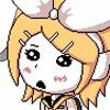 File:Yokkoraicon.jpg