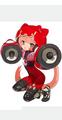 250px NekomuraIroha mascot.png