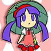 File:Blue moon rion icon.png
