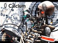 Calcium endoskeleton by deino3330-d2y6i4w