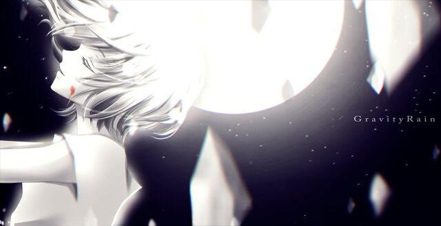 File:GravityRain Tiara ft Miku.jpg