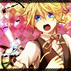 Lelele-P's Wonderland and I Alice