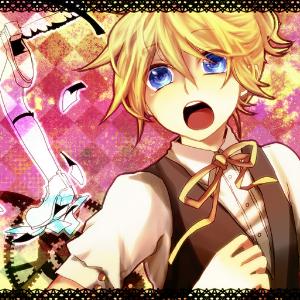 File:Lelele-P's Wonderland and I Alice.png