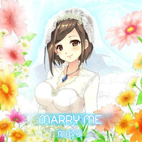File:Marrymesingle.jpg