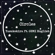 Circles album art