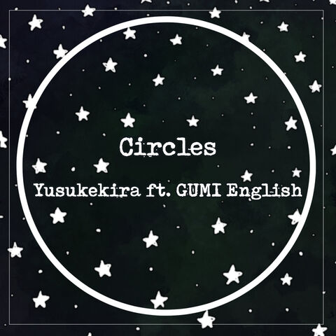 File:Circles album art.jpg