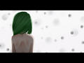 Thumbnail for version as of 07:23, December 18, 2012
