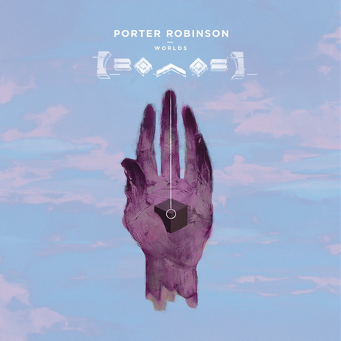 File:Worlds Porter Robinson.png