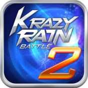 File:Krazy rain 2 battle.jpg