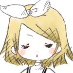 File:Sasasa-P avatar.png